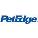 PetEdge Discounts