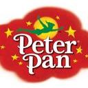 Peter Pan Discounts
