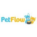 PetFlow Discounts