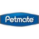Petmate Discounts