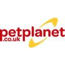 Petplanet Discounts