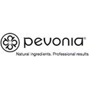 Pevonia Discounts