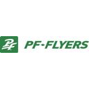 PF Flyers Discounts