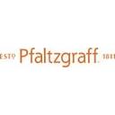 Pfaltzgraff Discounts