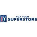 PGA Superstore Discounts