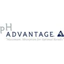 pH Advantage Discounts