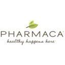 Pharmaca Discounts