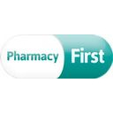 Pharmacy First Discounts