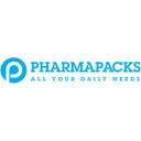 Pharmapacks Discounts
