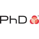 PHD Supplements Discounts