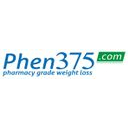 Phen375 Discounts