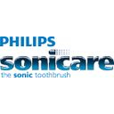 Philips Sonicare Discounts