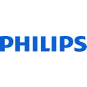 Philips Discounts