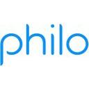 Philo Discounts
