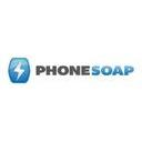 PhoneSoap Discounts