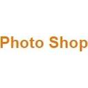 Photo Shop Discounts