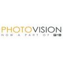 PhotoVision Discounts