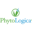 PhytoLogica Discounts