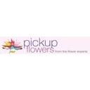Pickup Flowers Discounts