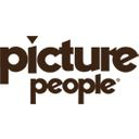 PicturePeople Discounts