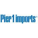 Pier 1 Imports Discounts