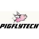 Pigflytech Discounts