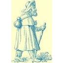 Pilgrim Year Discounts
