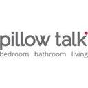 Pillow Talk Discounts