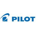 Pilot Discounts