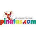 Pinatas.com Discounts