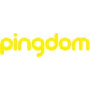 Pingdom Discounts