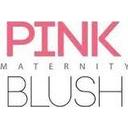 Pink Blush Maternity Discounts