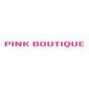 Pink Boutique Discounts
