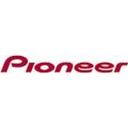 Pioneer Discounts