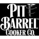 Pit Barrel Cooker Discounts