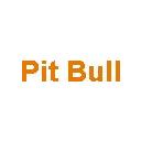 Pit Bull Discounts