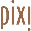 Pixi Beauty Discounts