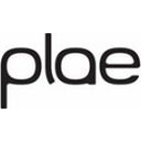 PLAE Discounts