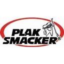 Plak Smacker Discounts