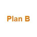 Plan B Discounts