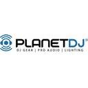 Planet DJ Discounts