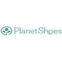 Planet Shoes Discounts