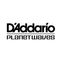 Planet Waves Discounts