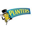 Planters Discounts