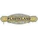 Plasticland Discounts