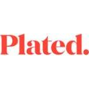 Plated Discounts