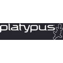 Platypus Discounts