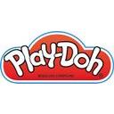 Play-Doh Discounts