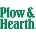 Plow & Hearth Discounts