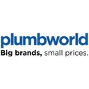 Plumbworld Discounts